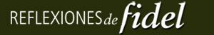 20110214125410-reflexiones-fidel-enlace.jpg