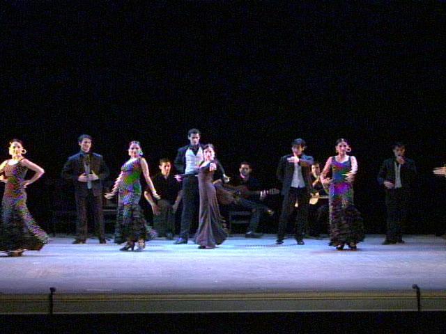 20110712233402-ballet-espanol-1.jpg