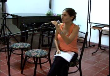 20111013123948-premio-poesia.jpg