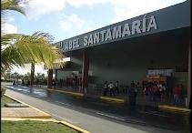 20111013235951-aeropuerto1.jpg