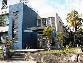 20120115143113-universidad-central-marta-abreu-lasvillas-cuba-01-12.jpg