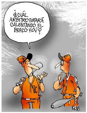 20130908190141-caricaturas-beisbol-cuba-06.jpg
