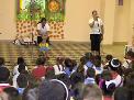 20140305161514-20140302004707-pabellon-infantil.png