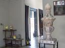 20140402170429-exposiciones.png