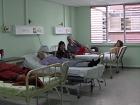 20140422145001-sala-de-neurologia.png