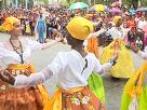 20140422145447-fiesta-de-la-danza.png