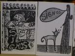20141122221707-arte-soy-y-revista-signos.png