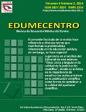 20141127123510-edumecentro.jpg