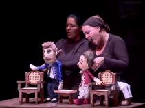 20141222151906-estreno-teatral.png
