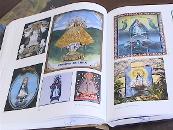 20150218171149-libro-sobre-la-virgen-de-la-caridad.png