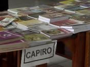 20150218233316-feria-del-libro.png