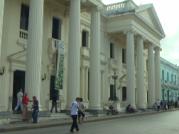 20150226164852-biblioteca.png